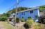 15020 Hwy 101 N, Rockaway Beach, OR 97136 - BackOfHome2