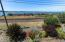 15020 Hwy 101 N, Rockaway Beach, OR 97136 - BackYard&View