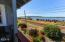 15020 Hwy 101 N, Rockaway Beach, OR 97136 - BackYard&ViewfromDeck