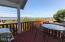 15020 Hwy 101 N, Rockaway Beach, OR 97136 - Deck&View