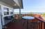 15020 Hwy 101 N, Rockaway Beach, OR 97136 - Deck&View2