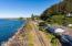 15020 Hwy 101 N, Rockaway Beach, OR 97136 - DJI_0771