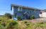 15020 Hwy 101 N, Rockaway Beach, OR 97136 - Neuman2