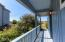 15020 Hwy 101 N, Rockaway Beach, OR 97136 - Porch