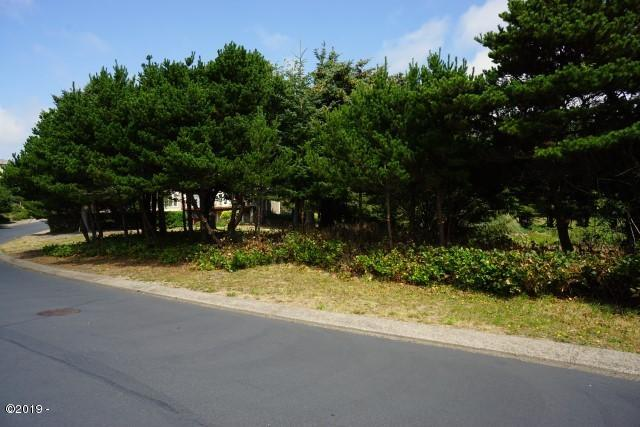 20 NW Lincoln Shore Star Resort, Lincoln City, OR 97367 - Lot View 1.5
