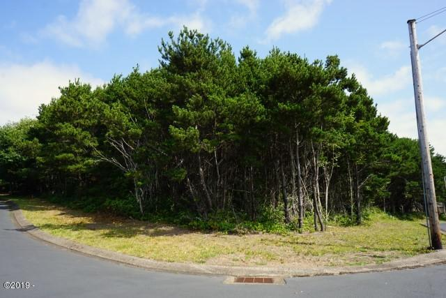 31 NW Lincoln Shore Star Resort, Lincoln City, OR 97367 - Lot 31 View 1.5
