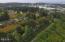 TL 6100 SE Quay Pl, Lincoln City, OR 97367 - Drone 2