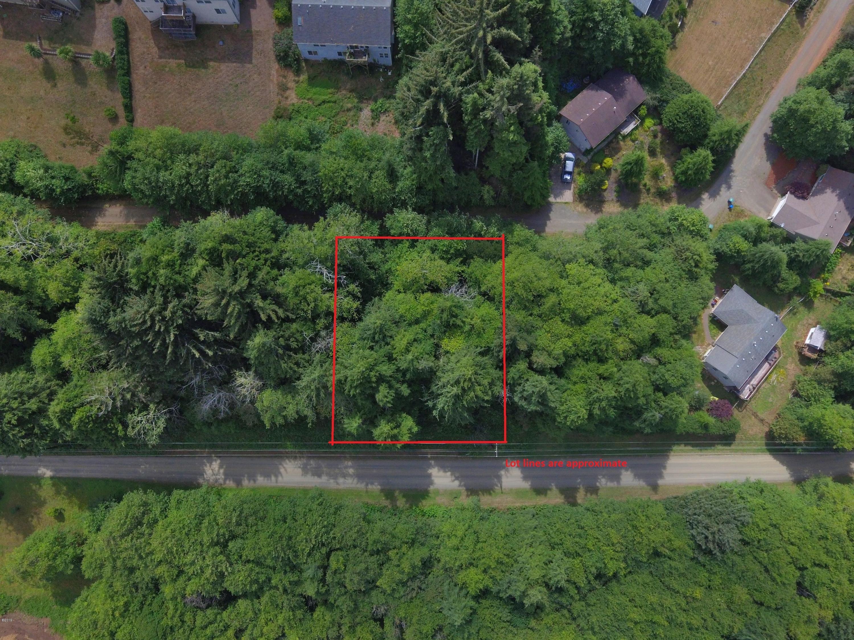 TL 6100 SE Quay Pl, Lincoln City, OR 97367 - Drone 9