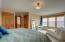 325 Salishan Dr, Gleneden Beach, OR 97388 - Bath 3