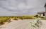 325 Salishan Dr, Gleneden Beach, OR 97388 - Teeter totter