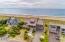 325 Salishan Dr, Gleneden Beach, OR 97388 - 325 Salishan