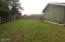 603 Cottonwood Ave, Tillamook, OR 97141 - BackYard