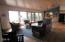 23 N Bay Ridge, Gleneden Beach, OR 97388 - Nolley living room view