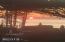 6225 N Coast Hwy 51, Newport, OR 97365 - Sunset