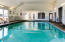 1415 NW 31st Pl, 259, Lincoln City, OR 97367 - Indoor Pool