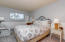 1415 NW 31st Pl, 259, Lincoln City, OR 97367 - Bedroom