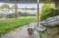 2909 NE East Devils Lake Rd, Otis, OR 97368 - Lower Unit - View 5 (1280x850)