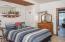 2909 NE East Devils Lake Rd, Otis, OR 97368 - Bedroom 1 - View 2 (1280x850)