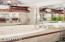 2909 NE East Devils Lake Rd, Otis, OR 97368 - Bedroom 1 Bath - View 1 (850x1280)