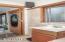 2909 NE East Devils Lake Rd, Otis, OR 97368 - Bedroom 1 Bath - View 2 (850x1280)
