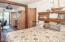 2909 NE East Devils Lake Rd, Otis, OR 97368 - Bedroom 2 - View 1 (1280x850)
