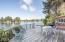 2909 NE East Devils Lake Rd, Otis, OR 97368 - Deck - View 1 (1280x850)
