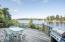 2909 NE East Devils Lake Rd, Otis, OR 97368 - Deck - View 2 (1280x850)