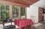 2909 NE East Devils Lake Rd, Otis, OR 97368 - Dining Area (1280x850)