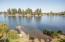 2909 NE East Devils Lake Rd, Otis, OR 97368 - Dock (1280x850)