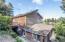 2909 NE East Devils Lake Rd, Otis, OR 97368 - Exterior - View 1 (1280x850)