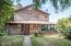 2909 NE East Devils Lake Rd, Otis, OR 97368 - Exterior - View 2 (1280x850)