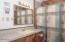 2909 NE East Devils Lake Rd, Otis, OR 97368 - Guest Bath (1280x850)
