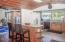 2909 NE East Devils Lake Rd, Otis, OR 97368 - Kitchen - View 1 (1280x850)