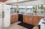 2909 NE East Devils Lake Rd, Otis, OR 97368 - Kitchen - View 3 (1280x850)
