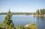 2909 NE East Devils Lake Rd, Otis, OR 97368 - Lake View #1 (1280x850)