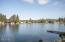 2909 NE East Devils Lake Rd, Otis, OR 97368 - Lake View #2 (1280x850)