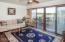 2909 NE East Devils Lake Rd, Otis, OR 97368 - Living Room - View 1 (1280x850)