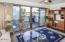 2909 NE East Devils Lake Rd, Otis, OR 97368 - Living Room - view 2 (1280x850)