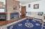 2909 NE East Devils Lake Rd, Otis, OR 97368 - Living Room - View 3 (1280x850)