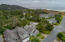 195 SW 61 St, South Beach, OR 97366 - Drone