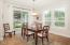 250 SW 60th Loop, Newport, OR 97366 - 7 - Dining Area (1280x850)