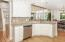 250 SW 60th Loop, Newport, OR 97366 - 9 - Kitchen - View 2 (1280x850)