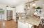 250 SW 60th Loop, Newport, OR 97366 - 10 - Kitchen - View 3 (1280x850)