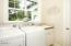 250 SW 60th Loop, Newport, OR 97366 - 12 - Laundry Room (1280x850)