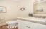 250 SW 60th Loop, Newport, OR 97366 - 16 - Half Bath (850x1280)