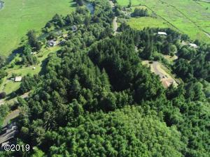 400 Blk S. Drift Creek Road, Lincoln City, OR 97367