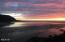 54 NW Salmon St, Yachats, OR 97498 - Yachats Bay Sunset