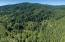 TL 400 Big Creek Road, Yachats, OR 97498 - Aerial view