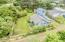 54 NW Salmon St, Yachats, OR 97498 - Aerial View 4