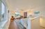 54 NW Salmon St, Yachats, OR 97498 - Bonus Room View 1